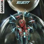 Marvel's Spider-Man – Velocity #4 (2019)