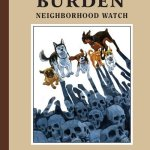 Beasts of Burden Vol. 2 – Neighborhood Watch (TPB) (2019)