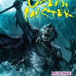 Ocean Master – Year Of The Villain #1 (2019)