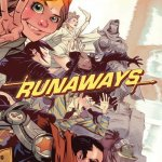 Runaways – Battleworld (TPB) (2015)