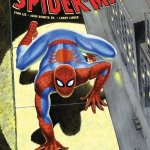 Spectacular Spider-Man – Lo, This Monster (TPB) (2019)