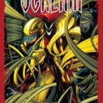 Absolute Carnage – Scream (TPB) (2020)