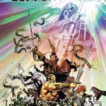 Conan – Serpent War #4 (2020)