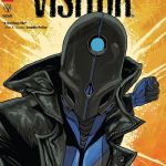The Visitor #2 (2020)