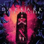 Dark Ark – After The Flood #3 (2020)