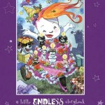 Delirium's Party – A Little Endless Storybook (2011)