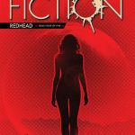 John Carpenter's Tales Of Science Fiction – Redhead #4 (2020)