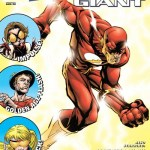The Flash 80-Page Giant #1 – 2 (1998-1999)