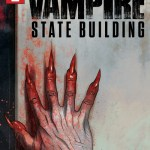 Vampire State Building #1 – 4 (2019)