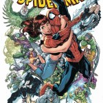 Amazing Spider-Man by JMS Omnibus Vol. 1 – 2 (Fan Made) (2019-2020)