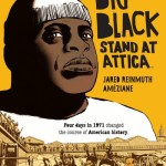 Big Black – Stand at Attica (2020)