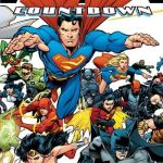Countdown to Final Crisis #51 – 1 (2007-2008)