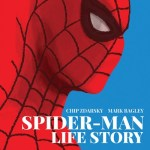 Spider-Man – Life Story (TPB) (2019)