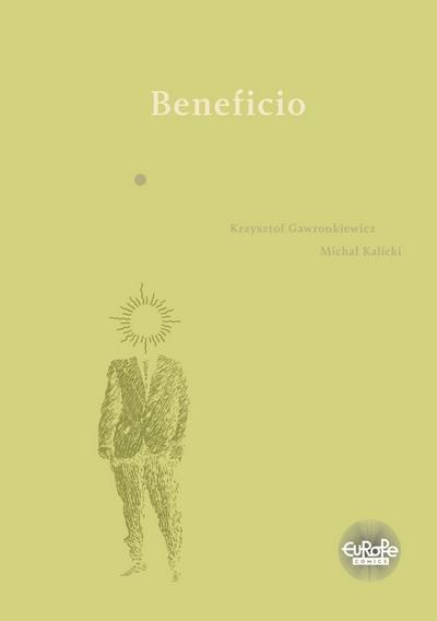Beneficio (2020)