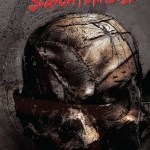 Deadworld – Slaughterhouse (2008)