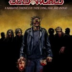 Deadworld – Voices from the Deadworld (2012)