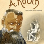 Rodin – Fugit Amor, An Intimate Portrait (2020)