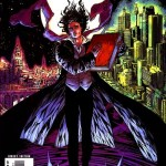 The Book of Lost Souls #1 – 6 (2005-2006)