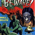 Beware (Collection) (1952-1955)