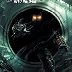 Blackout Vol. 1 – Into the Dark (TPB) (2014)