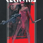 Elektra – Assassin (TPB) (2019)
