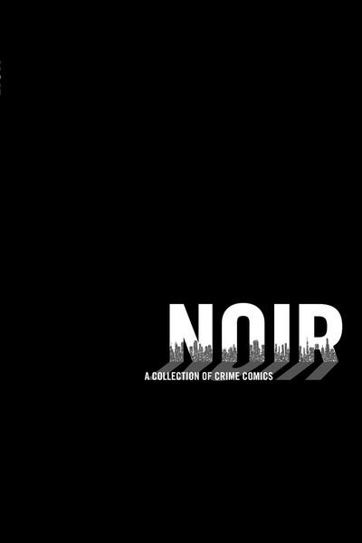 Noir (2009)