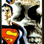 Superman – Where is Thy Sting (2001)