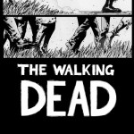 The Walking Dead Bible (2020) (Fan Made Omnibus)