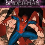 Fear Itself – Spider-Man #1 – 3 (2011)