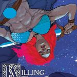 Killing Red Sonja #2 (2020)