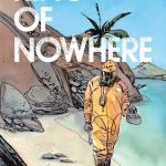King of Nowhere #3 (2020)