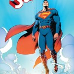 Superman – Rebirth Deluxe Edition Book 2 (2018)