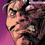 Batman – Gotham Nights #13 (2020)