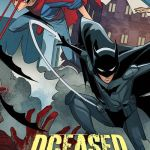 DCeased – Hope At World's End #5 (2020)
