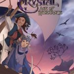 Jim Henson's The Dark Crystal – Age of Resistance #9 (2020)