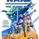Star Wars – The Clone Wars (Webcomics) (2008-2011)