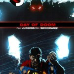 Superman – Day of Doom (TPB) (2003)
