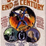 Superman – End of the Century (2000)