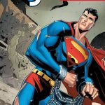 Superman – Man of Tomorrow #10 (2020)