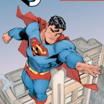 Superman – Man of Tomorrow #11 (2020)