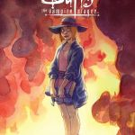 Buffy the Vampire Slayer #16 (2020)