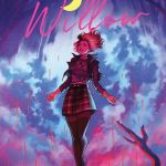 Buffy the Vampire Slayer – Willow #2 (2020)