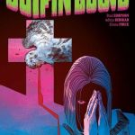 Coffin Bound #5 (2020)