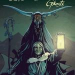Jim Henson's The Storyteller – Ghosts #4 (2020)