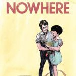King of Nowhere #4 (2020)