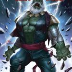 Maestro – Future Imperfect – Marvel Tales #1 (2020)
