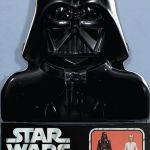 Star Wars – The Action Figure Variant Covers (2020)