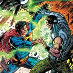 Superman – Man of Tomorrow #14 (2020)