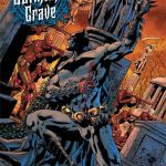 The Batman's Grave #9 (2020)