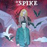 Angel and Spike #14 (2020)